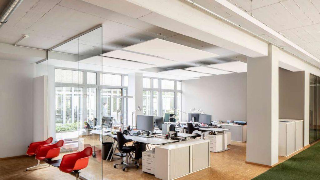 I datori di lavoro più famosi in Germania: quattro aziende bavaresi nella top ten