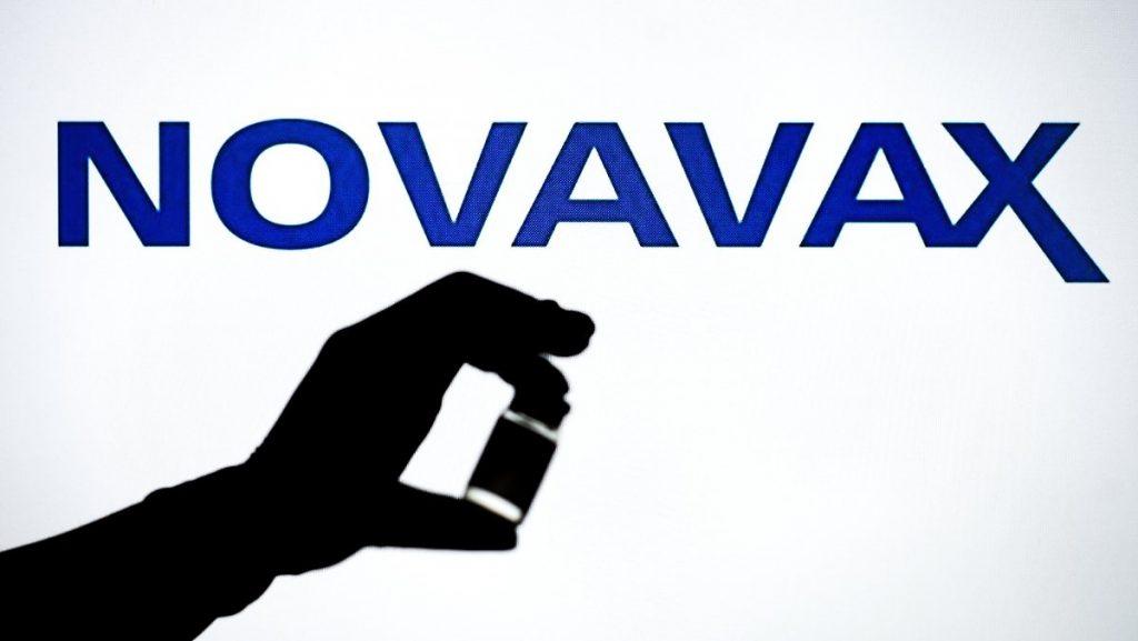 L'Unione Europea senza speranza: Novavax segnala colli di bottiglia nella fornitura di vaccini