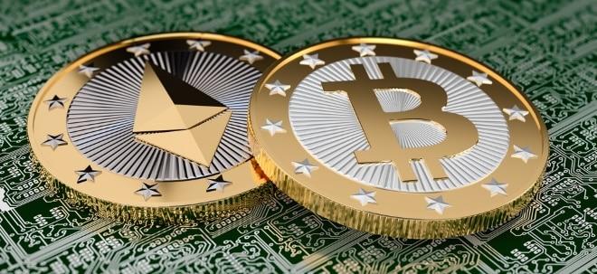 bitcoin ha dimezzato il tempo siti trading