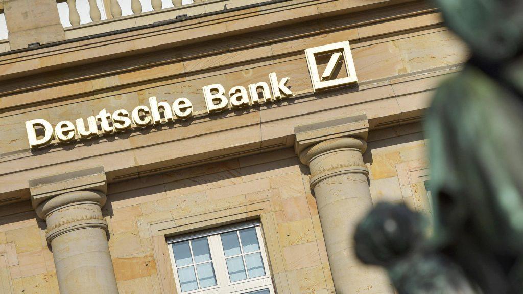Rapporto Geldhaus Miglior trimestre in sette anni