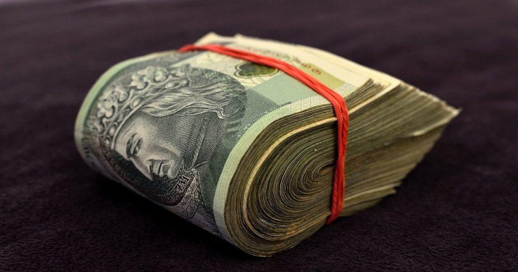 Top 10: queste sono le persone più ricche nel OWL 2021    Minden