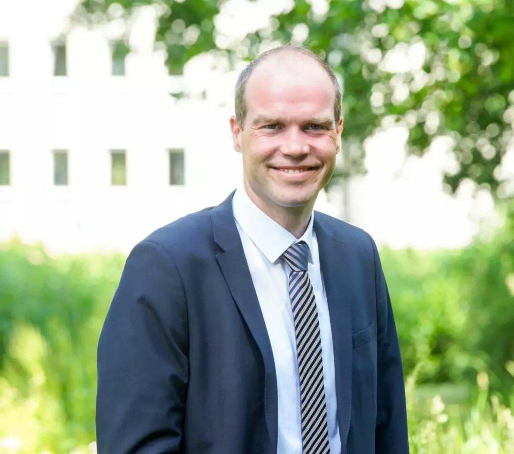 """Certificazione """"Hochsauerlandkreis Family Friendly Company"""": le domande possono essere presentate fino alla fine di giugno"""