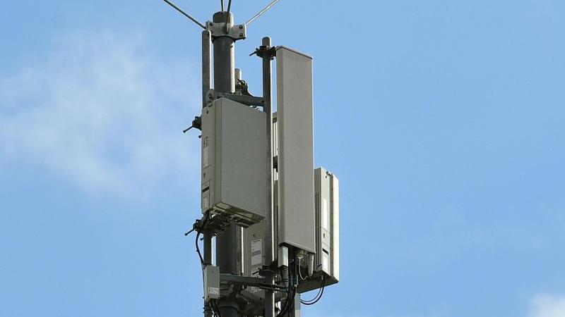Le aziende stanno guidando l'espansione della banda larga in Sassonia