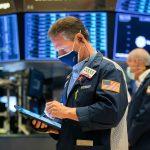 Nonostante l'umore da record a Wall Street: le azioni Curevac e Biontech hanno oscillato