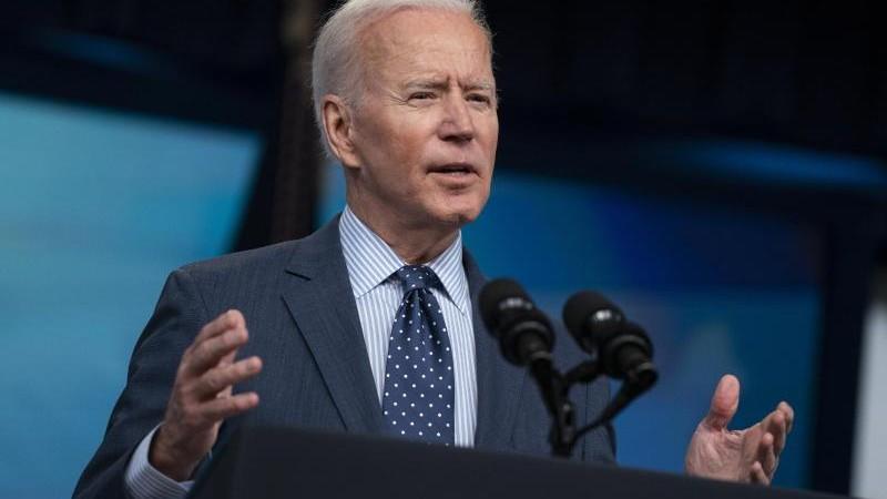 Business - Biden amplia la lista nera delle aziende cinesi - Business