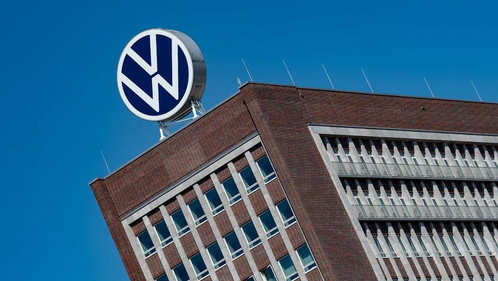 """Controversia legale USA su """"Dieseljet"""": Volkswagen ancora una volta minacciata di multe miliardari"""