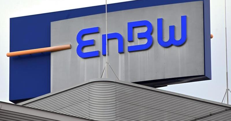 EnBW vuole risparmiare circa 180 milioni di euro entro il 2025