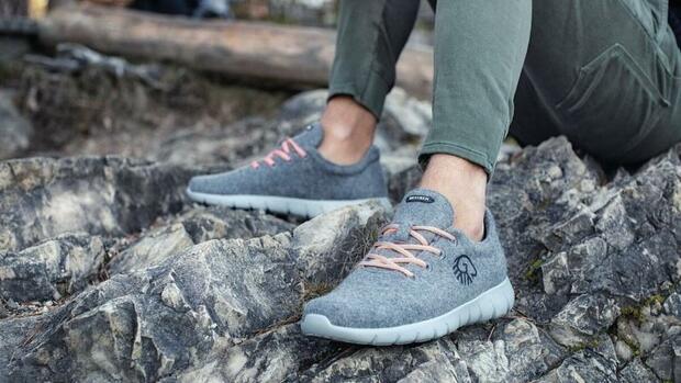 Il produttore di scarpe Giesswein si considera vincitore