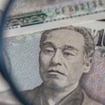 La Bank of Japan estende il supporto aziendale corporate