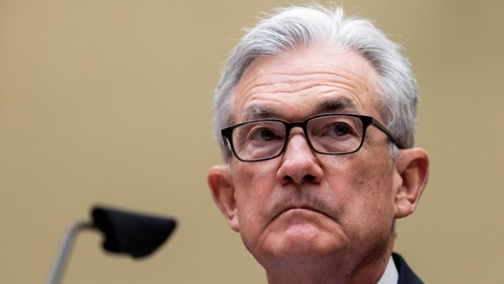 Microsoft si avvicina ad Apple: Powell dà una spinta in più a Wall Street