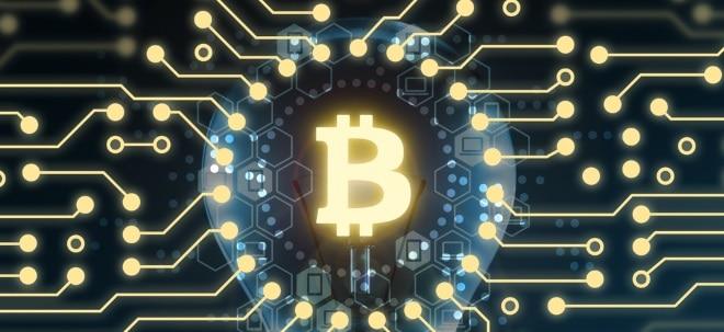 Neue Turbulenzen: Tesla-Chef Musk setzt Bitcoin, Ethereum und Co. mit kryptischem Tweet unter Druck