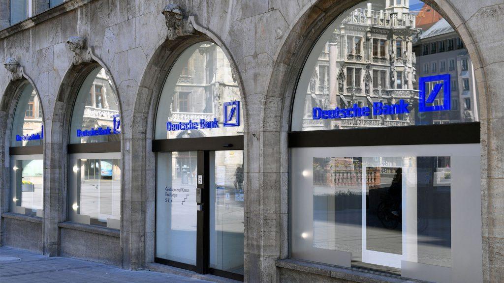 Prevista ondata di chiusure in Europa: migliaia di sportelli bancari prima della fine