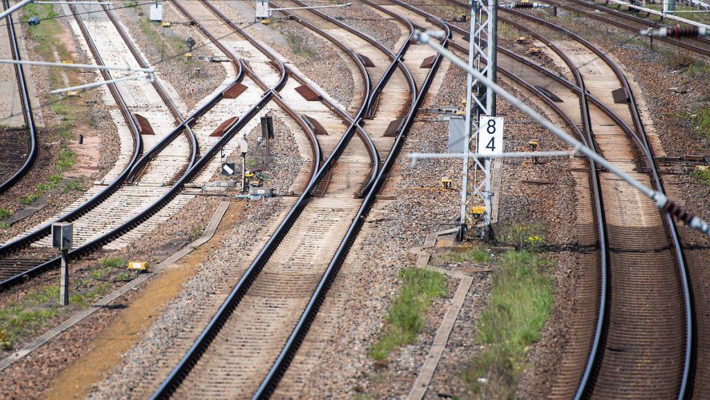 Scadenza aziendale: GDL decide scioperi sulle ferrovie