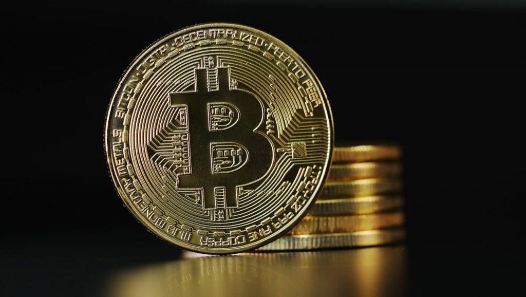 Truffa Bitcoin: i fondatori di Afrikbit sembrano aver ingannato gli investitori per 1,8 miliardi di euro