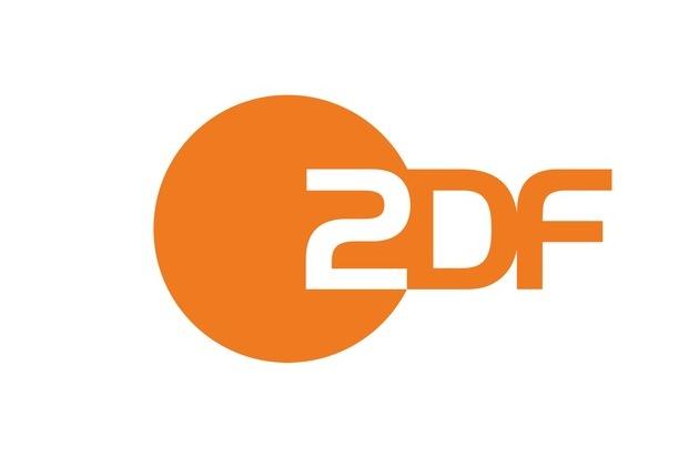 """▷ ZDF punta sulla diversità nel suo programma e nell'azienda / Thomas Bilott: """"La diversità è..."""