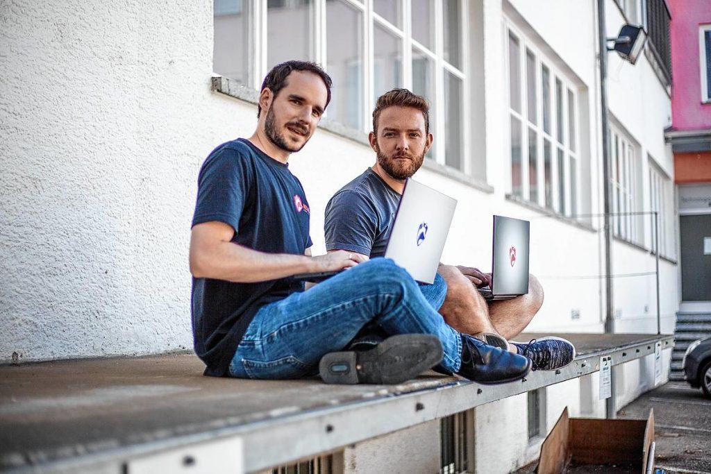 Cybercrime: REvil paralizza molte aziende: perché le aziende tedesche in particolare sono scarsamente protette dagli attacchi degli hacker