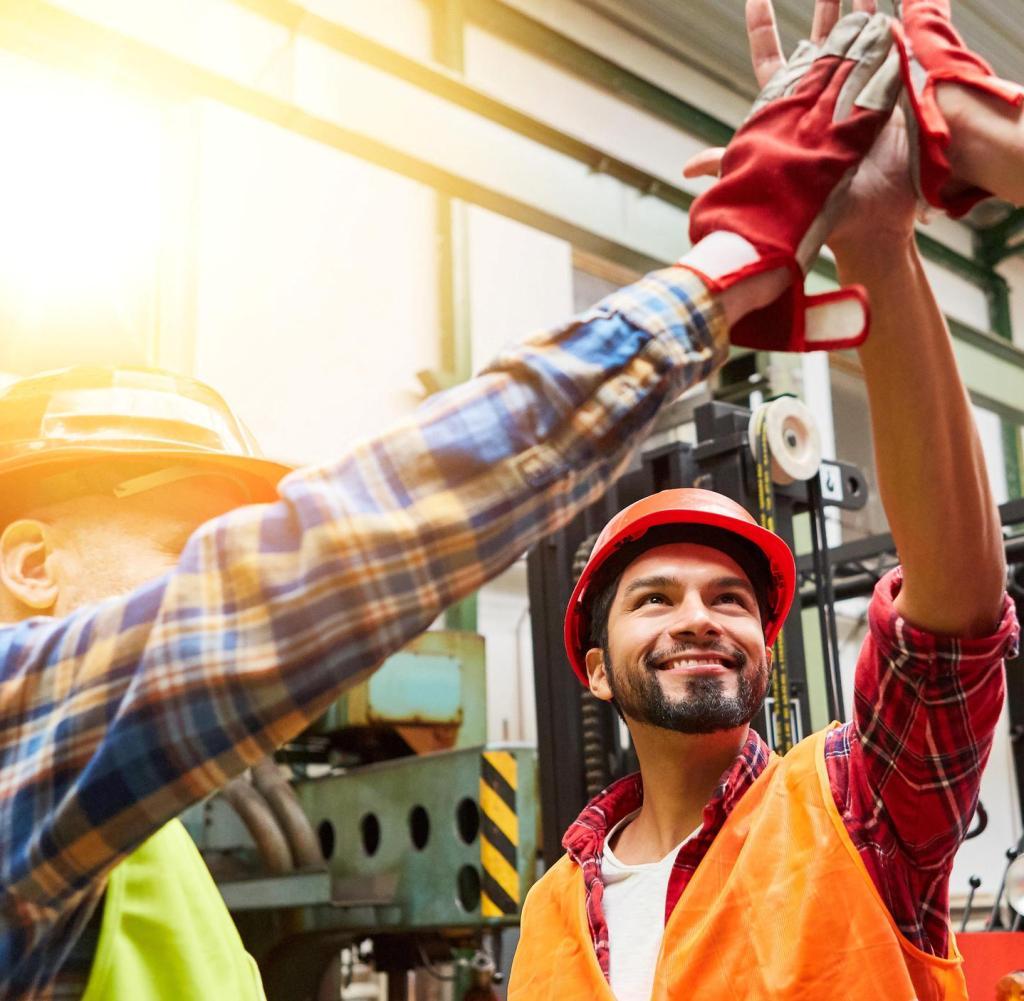 Secondo le previsioni dell'Organizzazione per la cooperazione e lo sviluppo economico, il tasso di disoccupazione in Germania scenderà al di sotto del livello pre-crisi nel terzo trimestre di quest'anno.