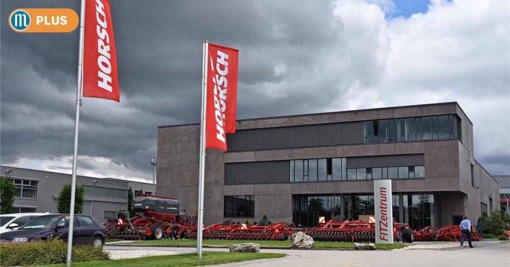 La vaccinazione è ben accolta nelle aziende - Schwandorf - Natrichten