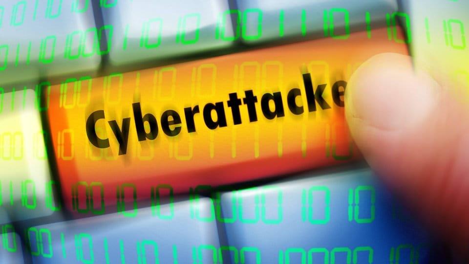 Attacco hacker a Spreadshirt - Avvocati per una repressione più dura