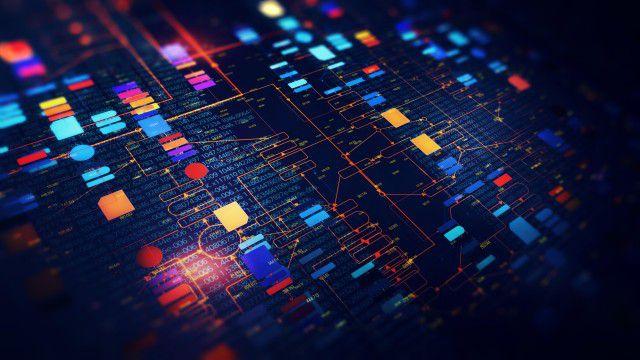 Aziende tedesche: nessun interesse per blockchain