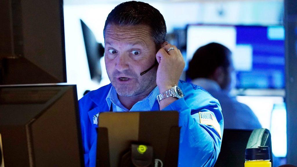 Inseguimento record a Wall Street: i mercati azionari statunitensi hanno raggiunto i massimi storici