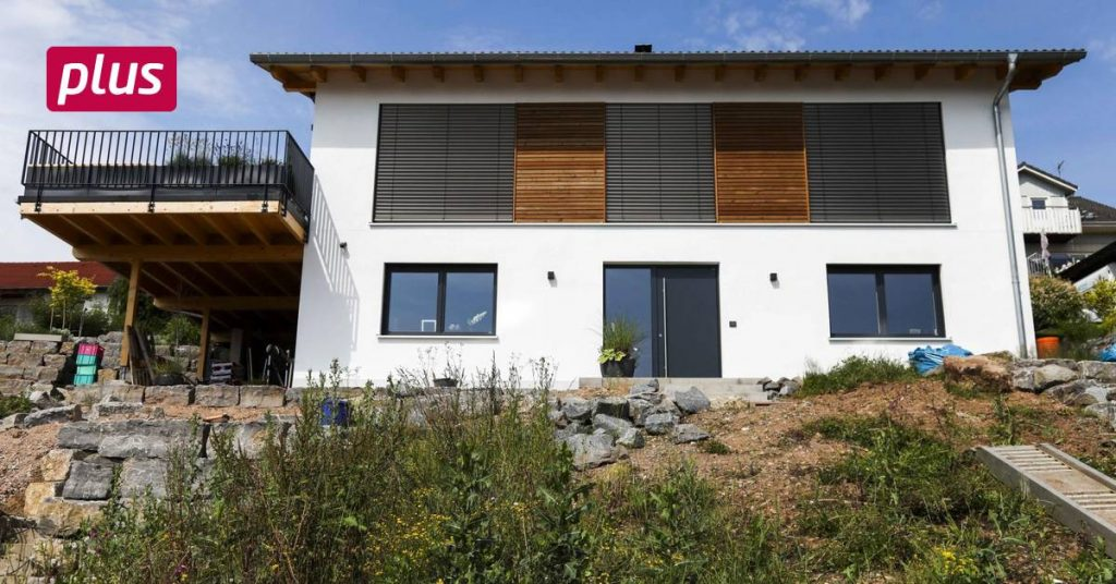 Intervista aziendale: Engelhardt Hausbau a Erbach