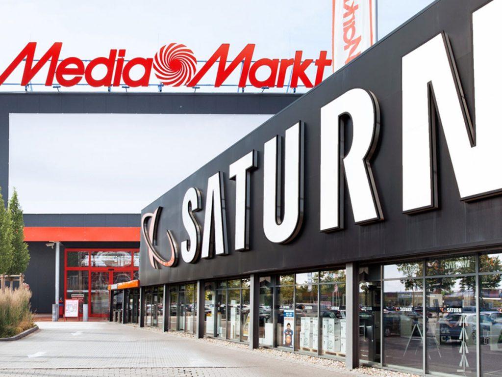 MediaMarkt & Saturn con una nuova promessa ai migliori prezzi