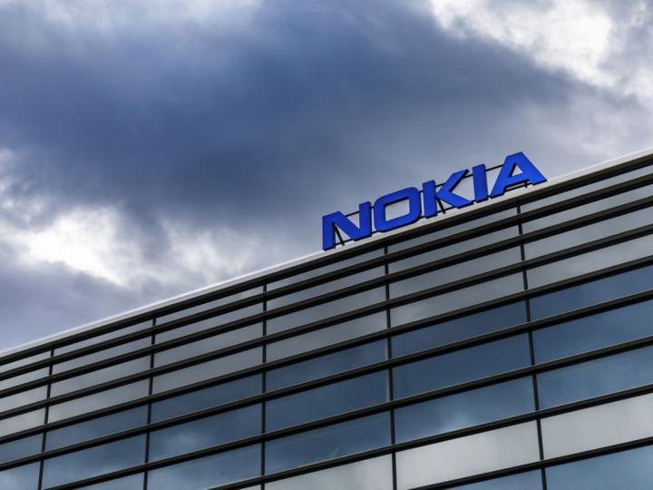 Nokia: l'azienda fa sperare in un business migliore: gli investitori si lanciano in azioni