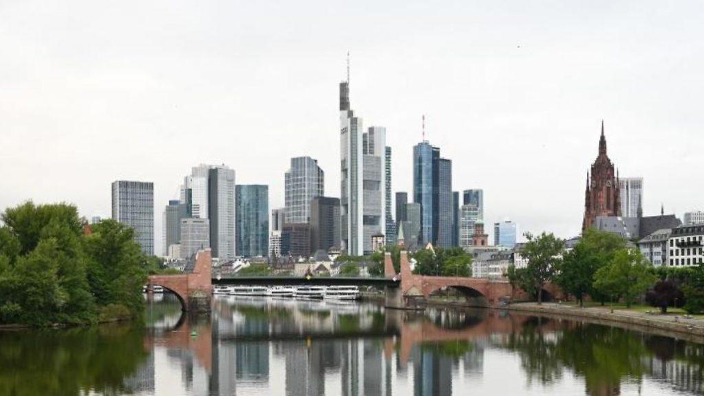 Stress test Europa: le banche tedesche sono peggio della media