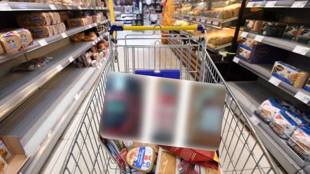 Un massiccio richiamo di tre spezie: i consumatori dovrebbero essere consapevoli dei sintomi