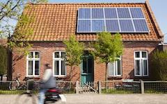 Confronto tra i fornitori di sistemi solari: tutto questo dovrebbe essere considerato durante l'installazione
