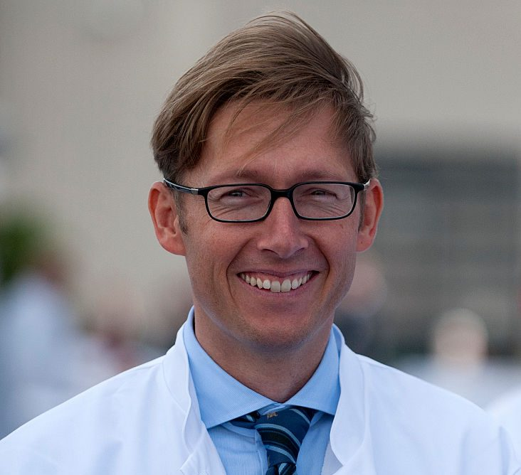 Stefano Muller.