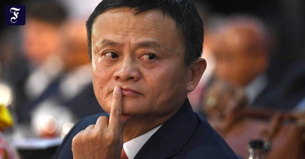 Come Pechino chiede ai ricchi del Paese di pagare