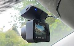Le registrazioni della Dashcam ora possono essere utilizzate in tribunale, ma non dovresti pubblicare tali registrazioni online se mostrano persone o targhe.