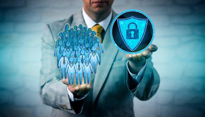 7 consigli per migliorare la sicurezza informatica nelle aziende