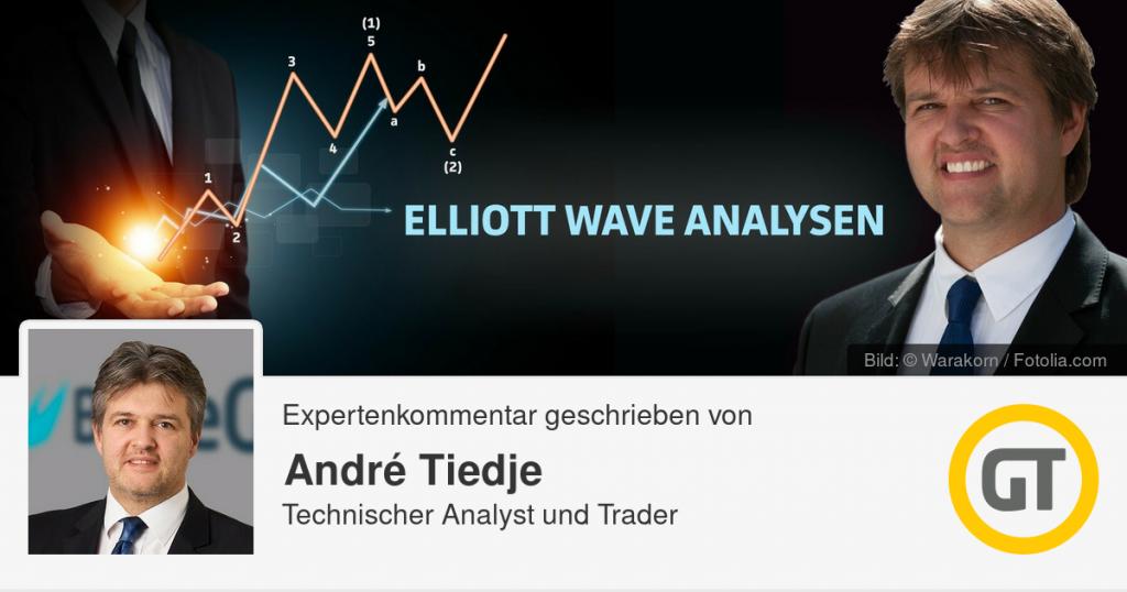 Analisi della guerra elettronica - SMI - Le imprese svizzere più competitive