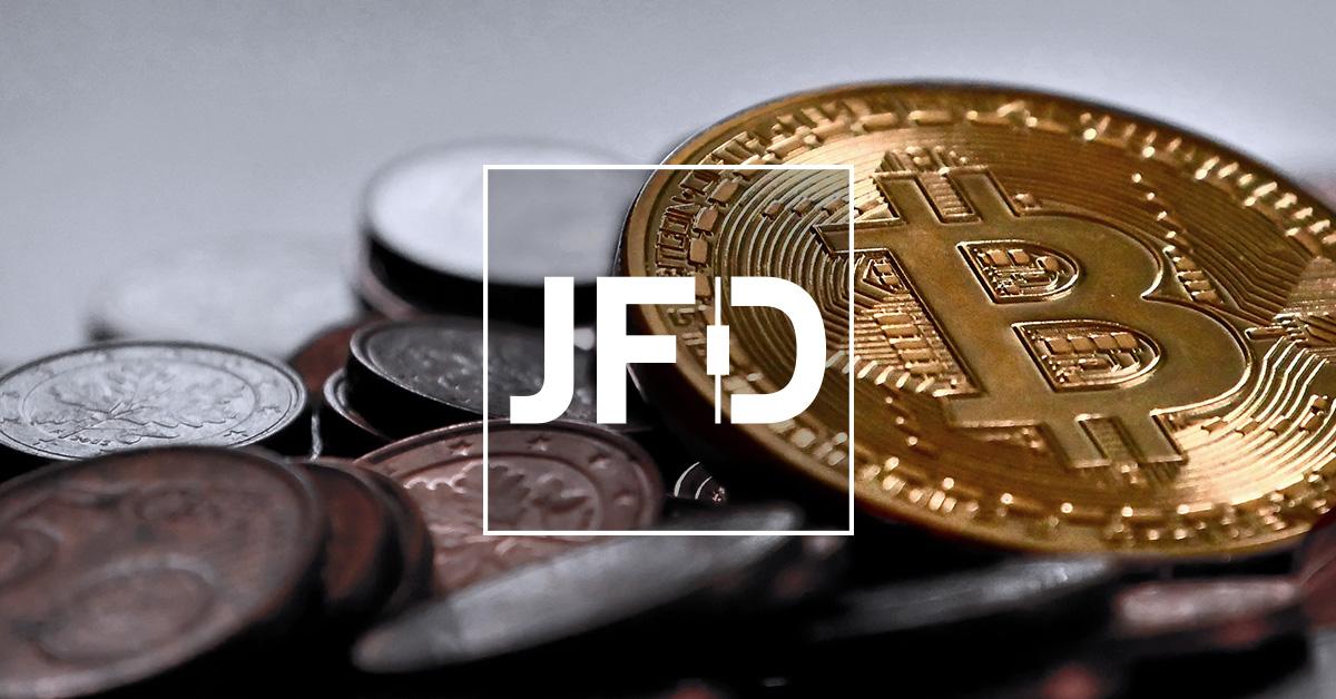 EW-Analyze-EUR-USD-Die-Die-Die-sind-Chartanalyse-André-Tiedje-GodmodeTrader.de-1