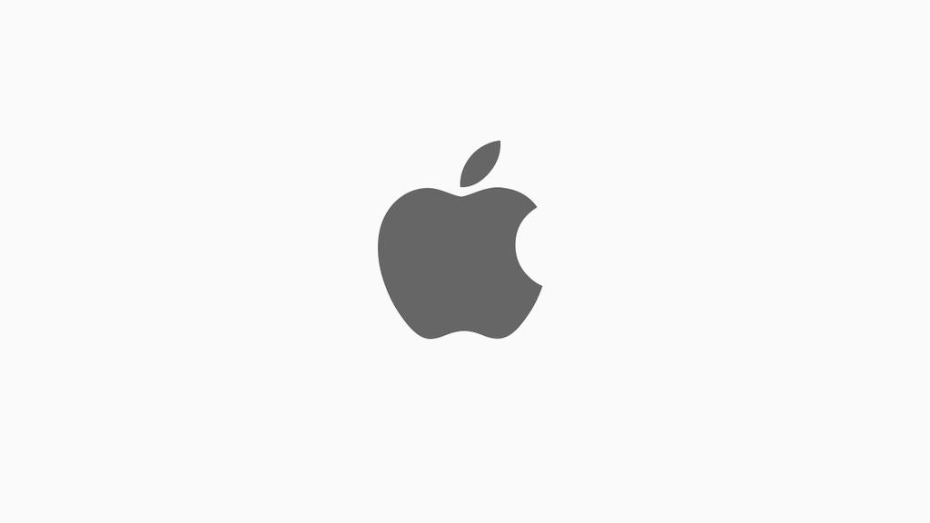 Apple balza al sesto posto tra le 500 aziende più vendute al mondo › Macerkopf