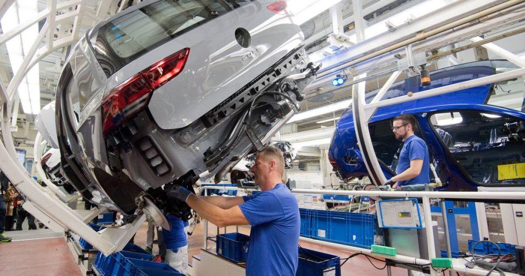 Il mercato del lavoro nella crisi del Corona: lo studio IW mostra grande disponibilità ad assumere