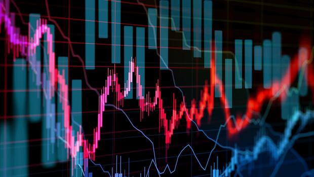 Lang & Schwarz rinvia l'assemblea generale annuale - Crollo del prezzo delle azioni
