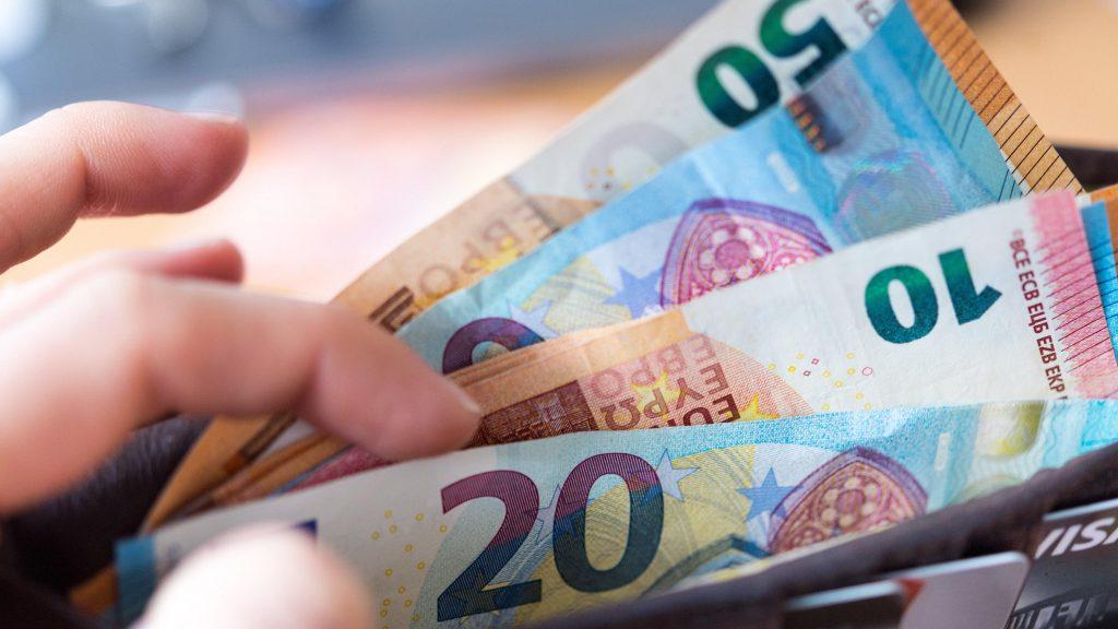 Nuove regole per il pagamento presso Volksbank, Sparkasse & Co.: devi sapere