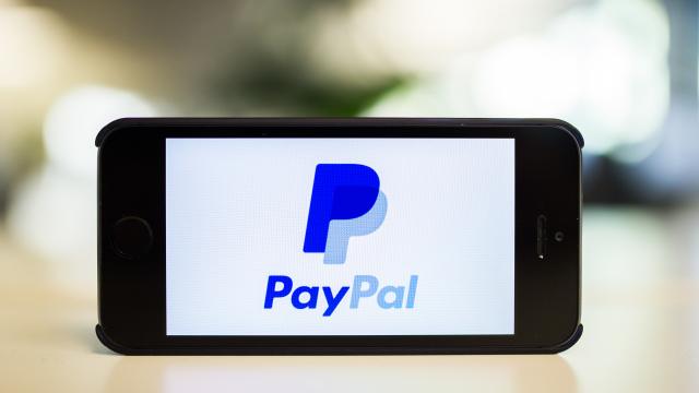 PayPal rimuove la funzione popolare: cosa gli utenti devono sapere ora
