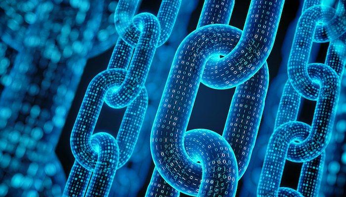 Quando si tratta di blockchain, le aziende si affidano alla collaborazione