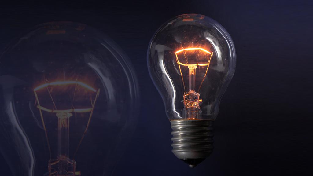 Etichetta UE rivista: una nuova etichetta energetica anche per le lampadine