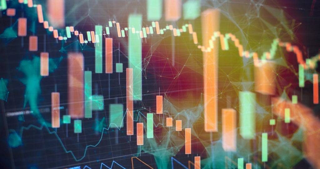 La Borsa capovolge la famiglia DAX: dieci nuove società nell'indice principale
