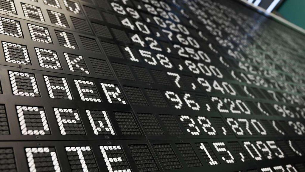 La famiglia Dax si allarga: da lunedì 40 aziende