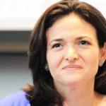 La tendenza verso il trading online: il COO di Facebook Sheryl Sandberg: la trasformazione digitale continuerà nelle piccole imprese |  newsletter