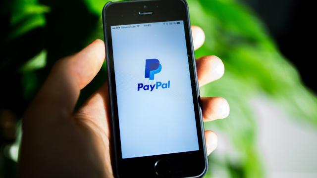 PayPal aumenta le commissioni: cosa devono sapere i clienti ora