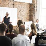 7 motivi per cui più formazione fa bene alle aziende