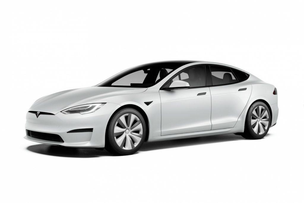 I proprietari della Model S hanno fatto causa per 780.000 dollari per diffamazione